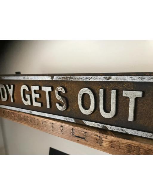 Swan ST17020RN 2 Slice Retro Toaster 800 Watt Red