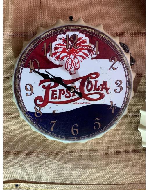 Franke Continuous Waste Disposal Unit Turbo Plus TP-75 3/4 HP 2700 RPM