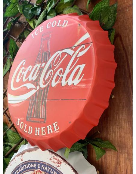black/white Fleck High Quality Fabric Dining Chair Home/Pub/Bistro/Restaurant